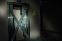 Condamné sous X
