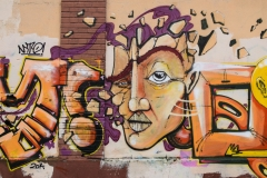 Fresque I
