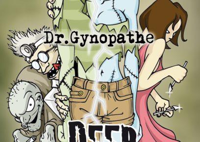 Dr. Gynopathe